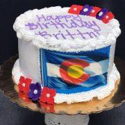 round_cake_new_1