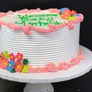 round_cake_new_4