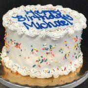 round_cake_new_5