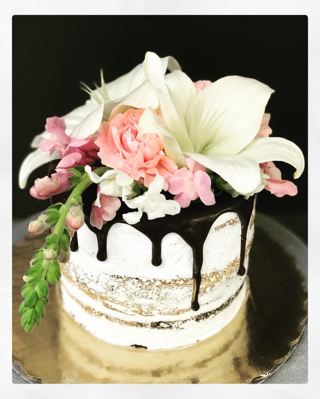 Amazing Teen Adult Birthday Cake Azucar Bakery Birthday Cards Printable Opercafe Filternl