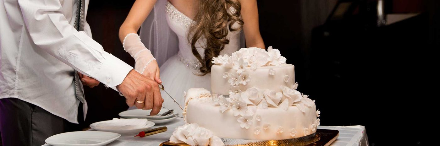 Its wedding season all year round azucar bakery its wedding season all year round junglespirit Choice Image
