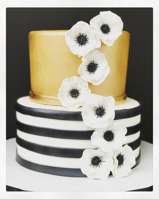 Fine Teen Adult Birthday Cakes Azucar Bakery Funny Birthday Cards Online Unhofree Goldxyz