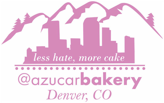 Welcome Azucar Bakery