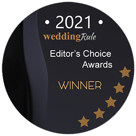 Azucar Bakery Award Wedding Rule